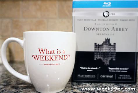 gifts for downton abbey fans gift ideas for the downton abbey fans on your list