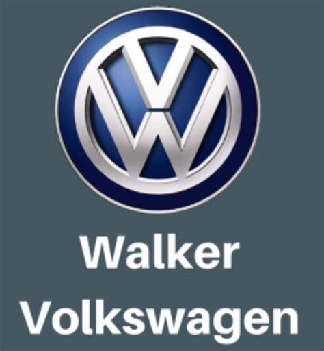 walker volkswagen metairie la read consumer reviews browse    cars  sale