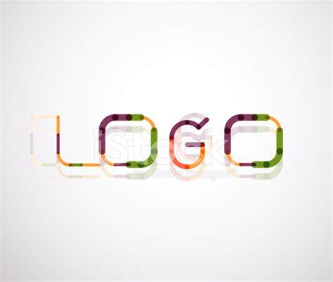 free logo word design logo word font design stock photos freeimages com