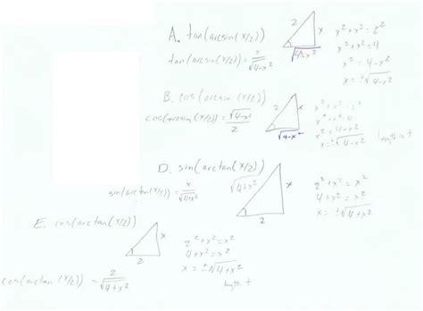 written homework 9 11 8 solutions