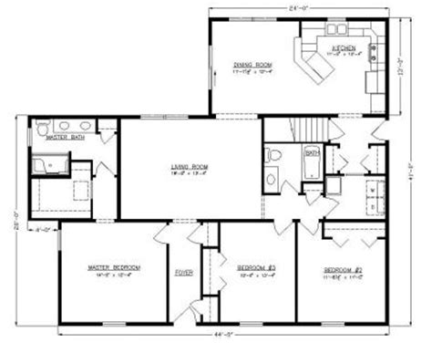 custom dream house floor plans best custom floor plan maker contemporary flooring