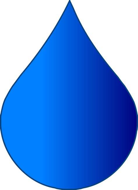 tear drop free vector graphic teardrop liquid aqua free