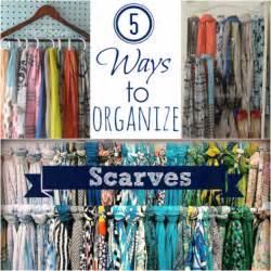organize or organise 31 closet organizing hacks and organization ideas diy