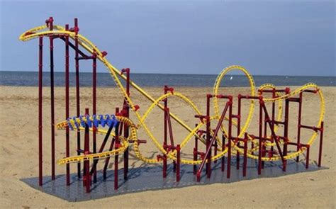 how to build a roller coaster in your backyard how to build a roller coaster 171 it s buildable