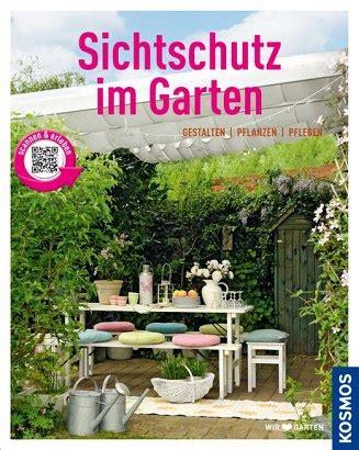 Mein Garten Versand by Sichtschutz Im Garten Mein Garten Gartenpraxis