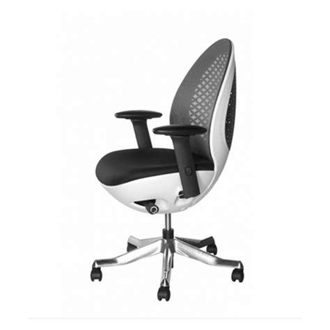 siege oeuf chaise bureau reglable le monde de l 233 a