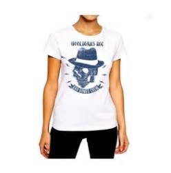 tattoo nation shirt graphic tees t shirts tops for women