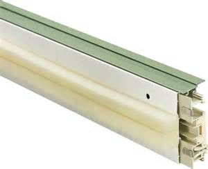 Window Sash Replacement Window Sash Replacement Parts Related Keywords