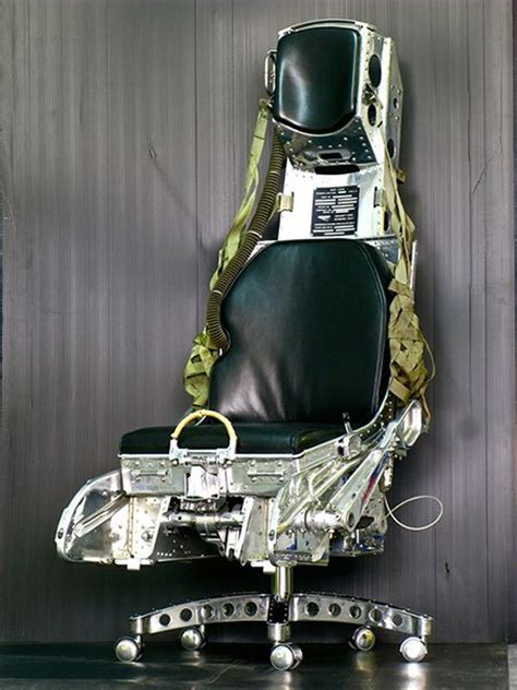 Ejection Seat Office Chair by 30 Best Images About Ejection Seat On Best