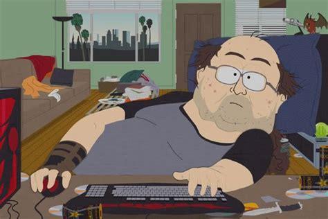 como desnudar personas en fotos sin programas taringa como desnudar personas en fotos sin programas taringa