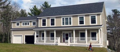 modular homes dealer in ellsworth maine modular homes