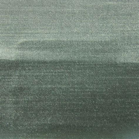 teal velvet upholstery fabric seafoam velvet designer upholstery fabric imperial