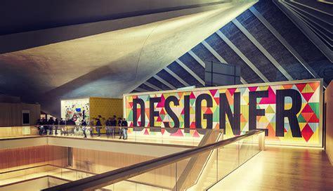 restaurants near design museum london forbes travel guide star rated hotels restaurants spas