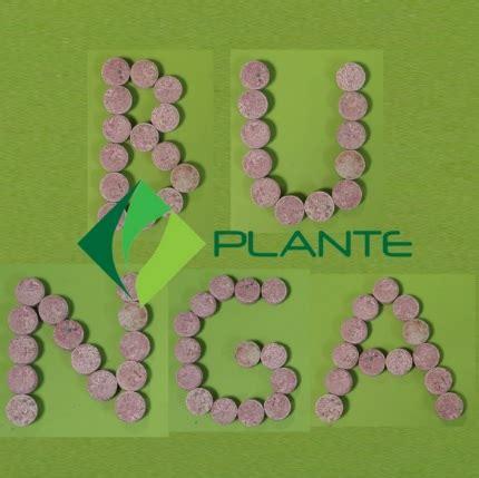 Pupuk Untuk Bunga Tanaman pupuk tablet plante bunga 250 gram jual tanaman hias