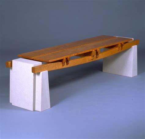 custom concrete benches 1000 images about diy concrete countertops on pinterest