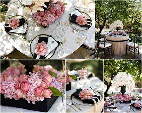 Bridal Shower Ideas by 33 Beautiful Bridal Shower Decorations Ideas