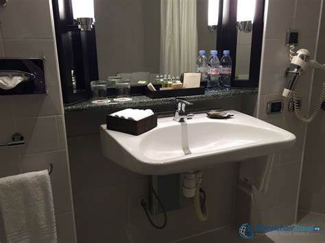 bathroom wheelchair wheelchair bathroom sink befon for