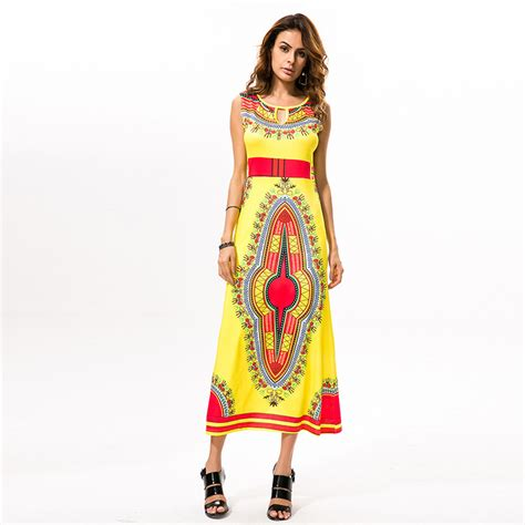 2016 african fashion dresses 2016 new fashion design african attire women traditional