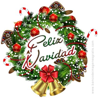 imagenes feliz navidad en ingles banco de im 225 genes para ver disfrutar y compartir