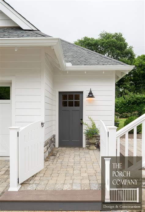 garage with screened porch screened porch and garage oasis the porch companythe