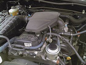 car engine manuals 2008 toyota 4runner electronic valve timing トヨタ trエンジンとは goo wikipedia ウィキペディア