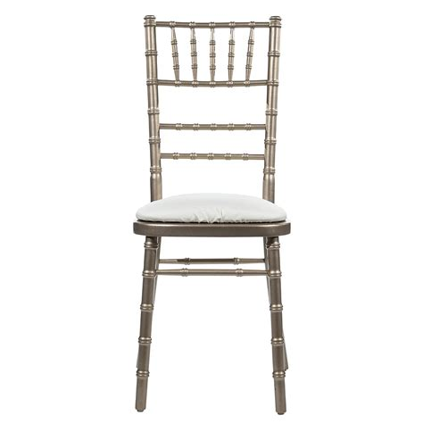 Chivary Chairs by Gold Chiavari Chair American Rentals