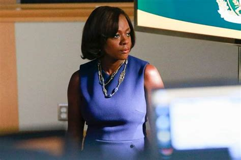 Calendrier How To Get Away How To Get Away With Murder R 233 V 232 Le Qui A Tu 233 Et