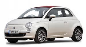 American Car Rental Bogota Renta De Autos De Lujo En Canc 250 N Archivos Renta De Autos