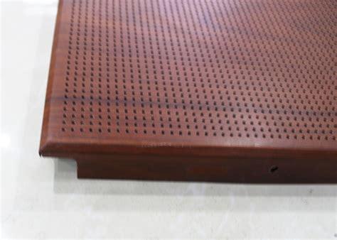 acoustic false ceiling tiles architectural drop acoustic ceiling tiles perforated metal