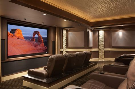 home theater design orlando collection of home theater design orlando fl 100 home