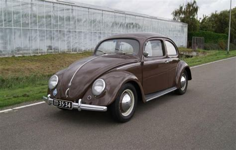 Auto Tuning Konfigurator Vw by My Perfect Volkswagen Beetle 3dtuning Probably The Best