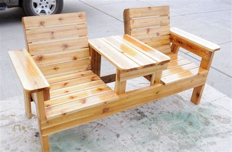 porch bench plans pdf woodwork backyard bench plans download diy plans the faster easier way to