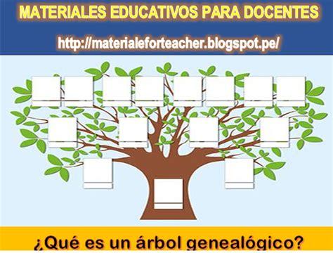 memoria del árbol genealógico en nuestro cuerpo