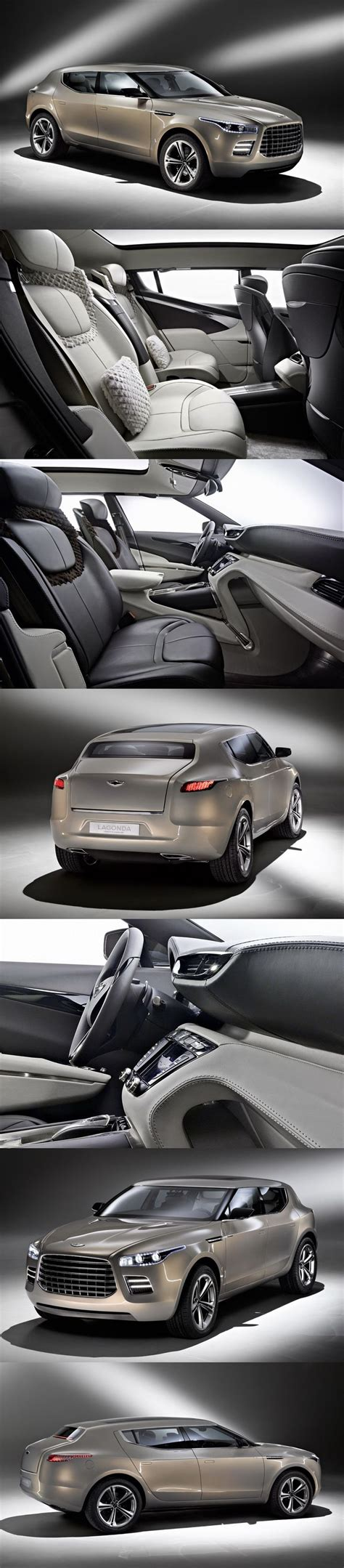 aston martin suv interior 4767 best drive in style images on pinterest cars dream