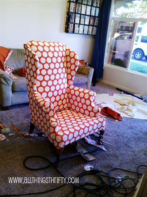 Wingback Chair Upholstery Ideas top 10 upholstery tips