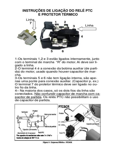 bosch capacitor datasheet rel 201 ptc e protetor t 201 rmico esquema de liga 199 195 o