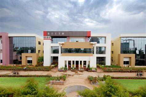 Top Mba Colleges In Orissa Bput by Cus Tour Of Mba Colleges In Orissa B Schools