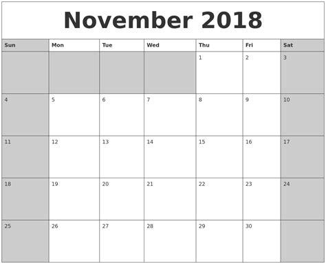 More Calendars April 2019 Free Monthly Calendar