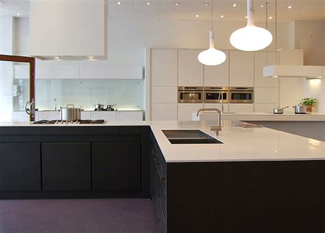 Kitchen Tops Prices Cost To Install Kitchen Countertops Estimates And Prices