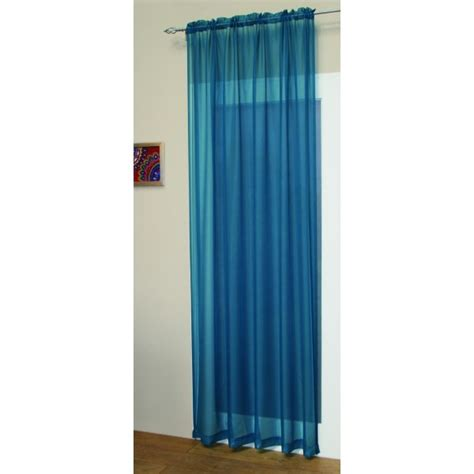 range net curtains slot top voile panels in the range of colours hd home