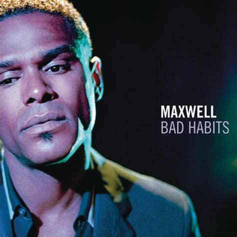 maxwells toplist stock check 20x the top 10 r b singers in the game male