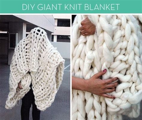 how to arm knit a blanket really thick yarn for arm knitting i want to