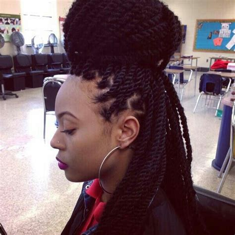 how do marley twists last in your hair 78 best ideas about marley twists on pinterest havana