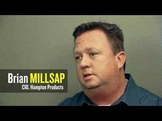 Millsap College Mba Career Services by Alumni Spotlights On Becoming A College