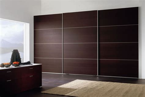 modern bedroom closet design 35 modern wardrobe furniture designs wardrobe design