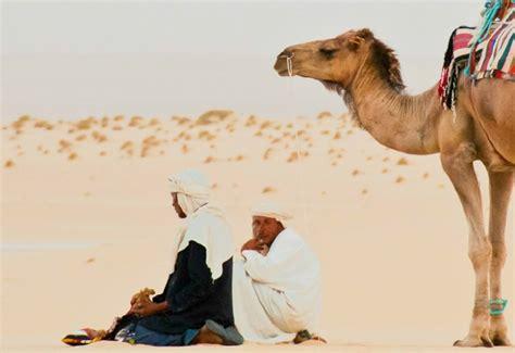 Comptoir Du Desert by Comptoir Des D 233 Serts Tunisie Agence De Voyages R 233 Ceptive