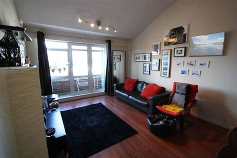2 bedroom house to rent coventry 2 bedroom house to rent in coventry landlord 28 images 2 bedroom terraced house to