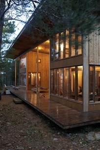 tiny vacation homes family small cabin compound possible tiny house community