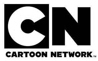 amazon black friday gaming mouse cartoon network the cartoon network wiki fandom