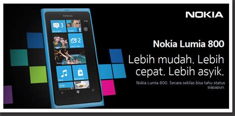 Hp Nokia Gres jual gadget terbaru handphone tablet mp3 player gps